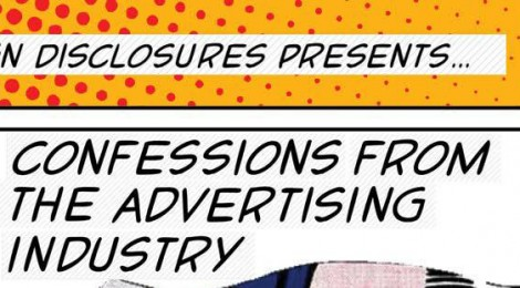 InReview: Design Disclosures – Confessions from the Advertising Industry